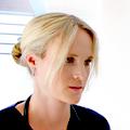 Dr. Petra Stumpf